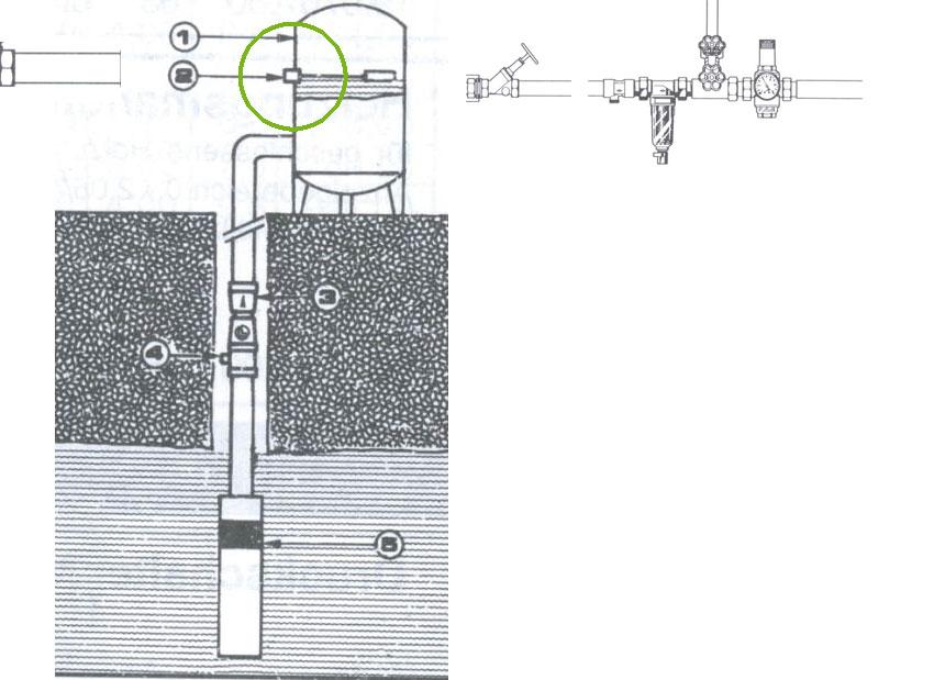 anschluss-brunnenwasser-wasserenthaerter