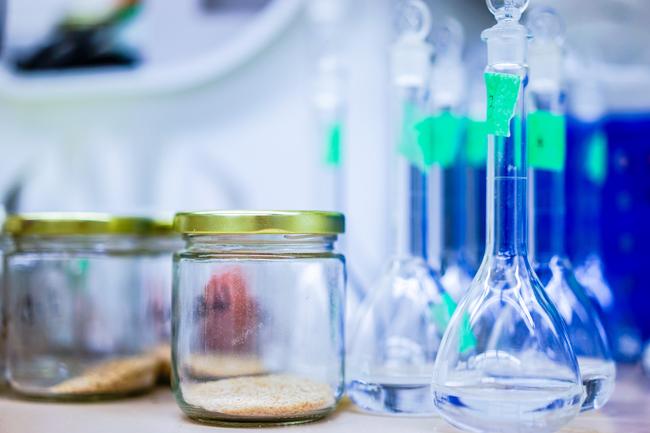 wasseraufbereitung-laboranalyse-eigenwasser