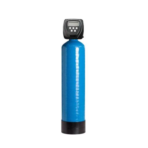 KadoFilt-Kieslfilteranlage-Kiesfilteranlagen