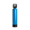 KadoFilt-Turbidex-Filteranlage