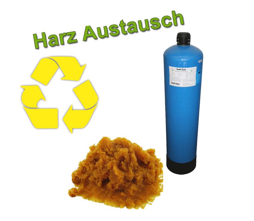 Mischbettharz-im-Tausch-regenerierbar-VE-Harz-Partrone-Kadotec