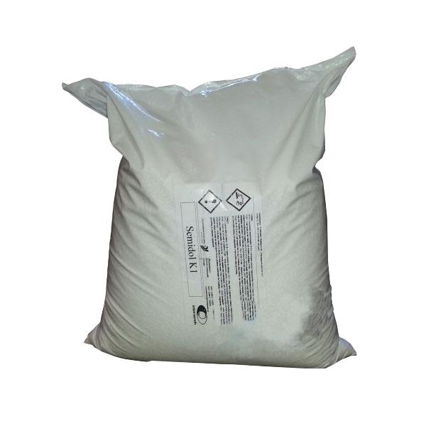 Semidol-Filtermaterial-Entsaeuerung-25-kg-Sack