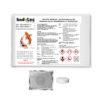 chlordioxid-tabletten-20g-10-prozent-koi-teichpflege