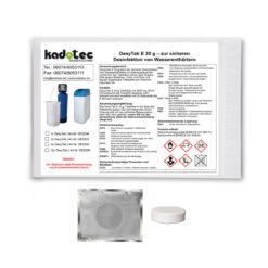 chlordioxid-tabletten-20g-10-prozent-desinfektion-enthaerter