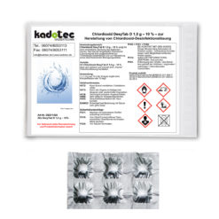 chlordioxid-tabletten-desinfektion-1g-10-prozent