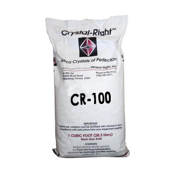 crystal-right-cr-100-filter-material-enteisenung-entmanganung-enthaertung