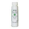 Easydes-Desinfektion-Chlordioxidloesung-cdl-cds-2prozent-125_ml