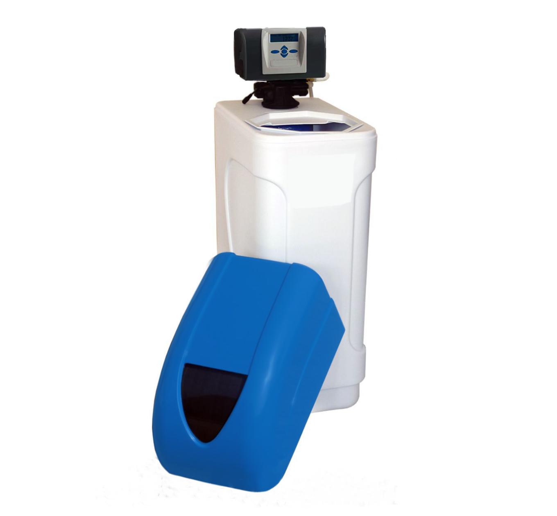 kadosoft-enthaertungsanlage-impression-pro-15-desinfektion-enthaertung