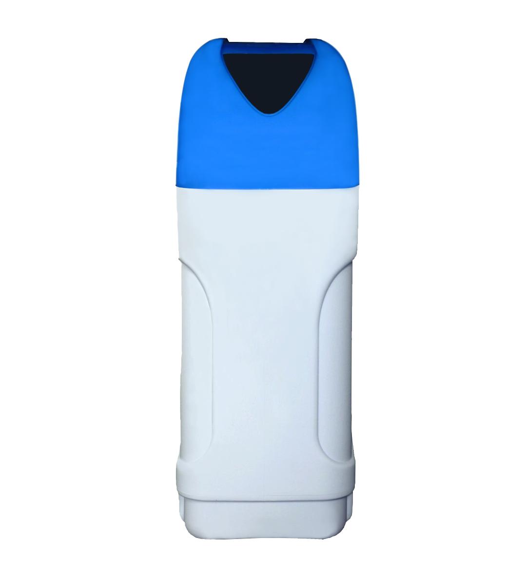 kadosoft-enthaertungsanlage-impression-pro-entkeimung