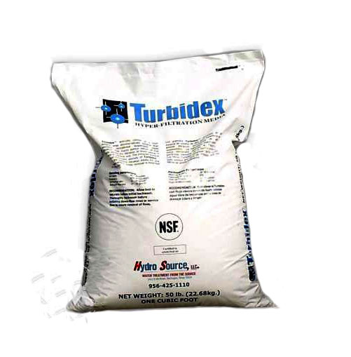 turbidex-filtergranulat-28-liter-sack