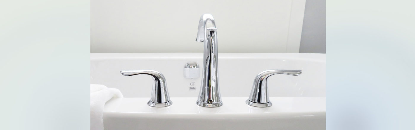 Enthärtungsanlage Entkalkungsanlage Weiches Wasser