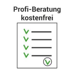 ionenaustauscherharz-kostenlose-beratung Kopie
