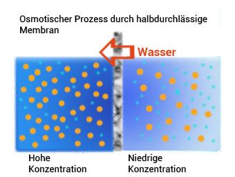 umkehrosmoseanlagen-osmose-wasseraufbereitung-2