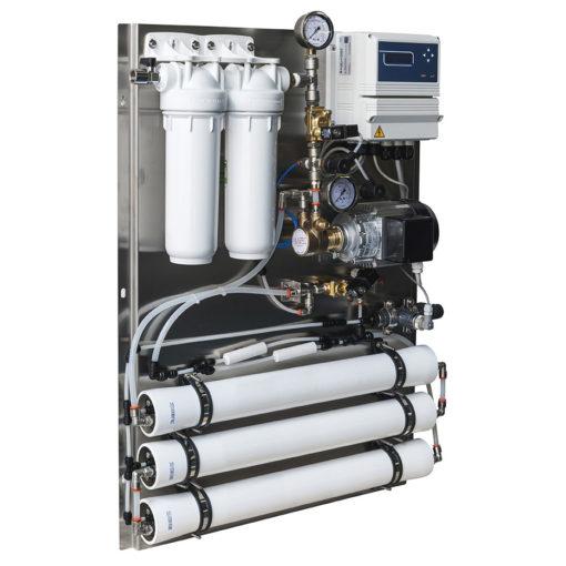 Umkehrosmoseanlagen-Trinkwasser-UO-WI-40-80-120