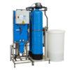 umkehrosmoseanlage-entsalzung-trinkwasser-uo-d-cd-600-2000