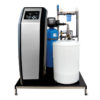 umkehrosmoseanlage-wasseraufbereitung-kompakt-umkehrosmoseanlage