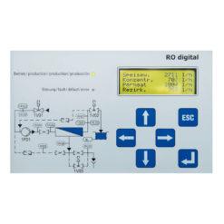 umkehrosmoseanlage-wasseraufbereitung-steuerung-ro-digital