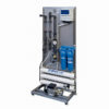 umkehrosmoseanlagen-wasseraufbereitung-kadoclean-uo-si-40-80-120