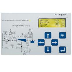 industrie-umkehrosmoseanlage-ro-digital-ce