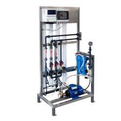 umkehrosmoseanlage-trinkwasseraufbereitung