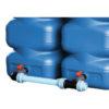 aqf971765-basissatz-verbindungsleitung-dn-50 für-2-tanks-aqf