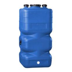 PE Lagerbehälter Trinkwasser AQF 570 240mm