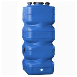 PE Lagerbehaälter Trinkwasser AQF 690 240mm