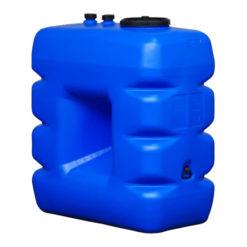 Wassertrank Trinkwasser PE 1500 Liter 2000 Liter