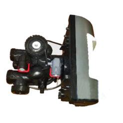 clack-steuerventil-ck-2-aufsicht