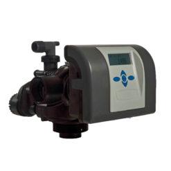 Clack Steuerventill CK Enthärtungsanlage Filteranlage