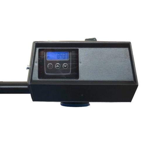 Fleck Steuerventil 9100 SXT