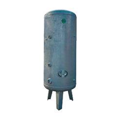 Druckbehälter Brunnen 10 bar DIN 4810