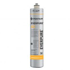 Everpure-Wasserfilter-4C