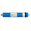 direct-flow-umkehrosmose-membran-150-gfd-tfc